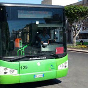trasporto-pubblico-urbano-trapani-atm