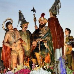 misteri-di-trapani-processione-gruppi-sacri-tradizione-religiosa-settimana-santa-pasqua
