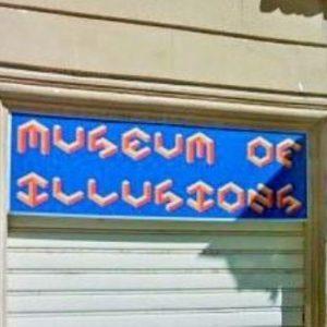 museo-delle-illusioni-trapani