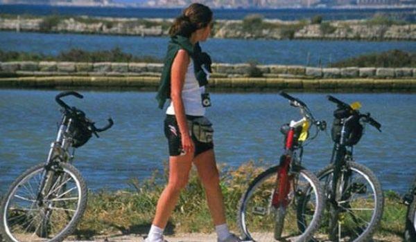 Benessere, natura e turismo sportivo