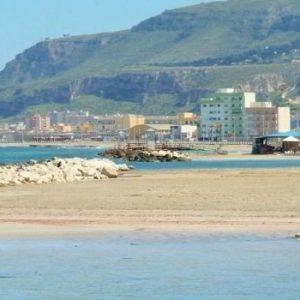 spiagge-accessibili-trapani
