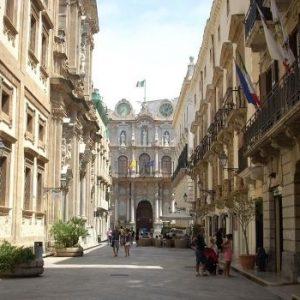 trapani-centro-storico-corso-vittorio-emanuele-zona-pedonale