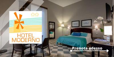 hotelmoderno 400x200 1-ufficioturisticosiciliaonline