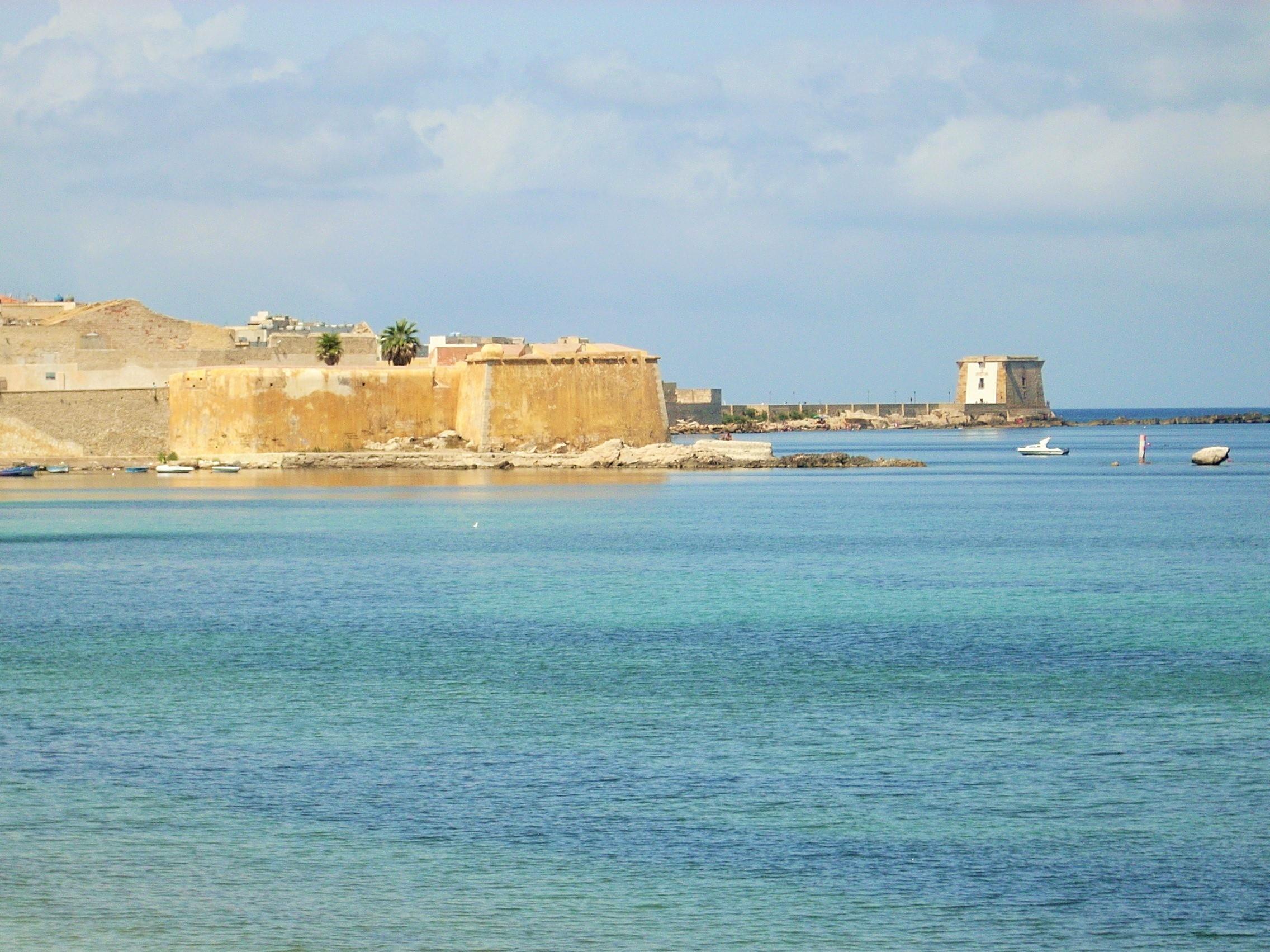 fortificazioni-trapani-bastione-conca-mura-di-tramontana
