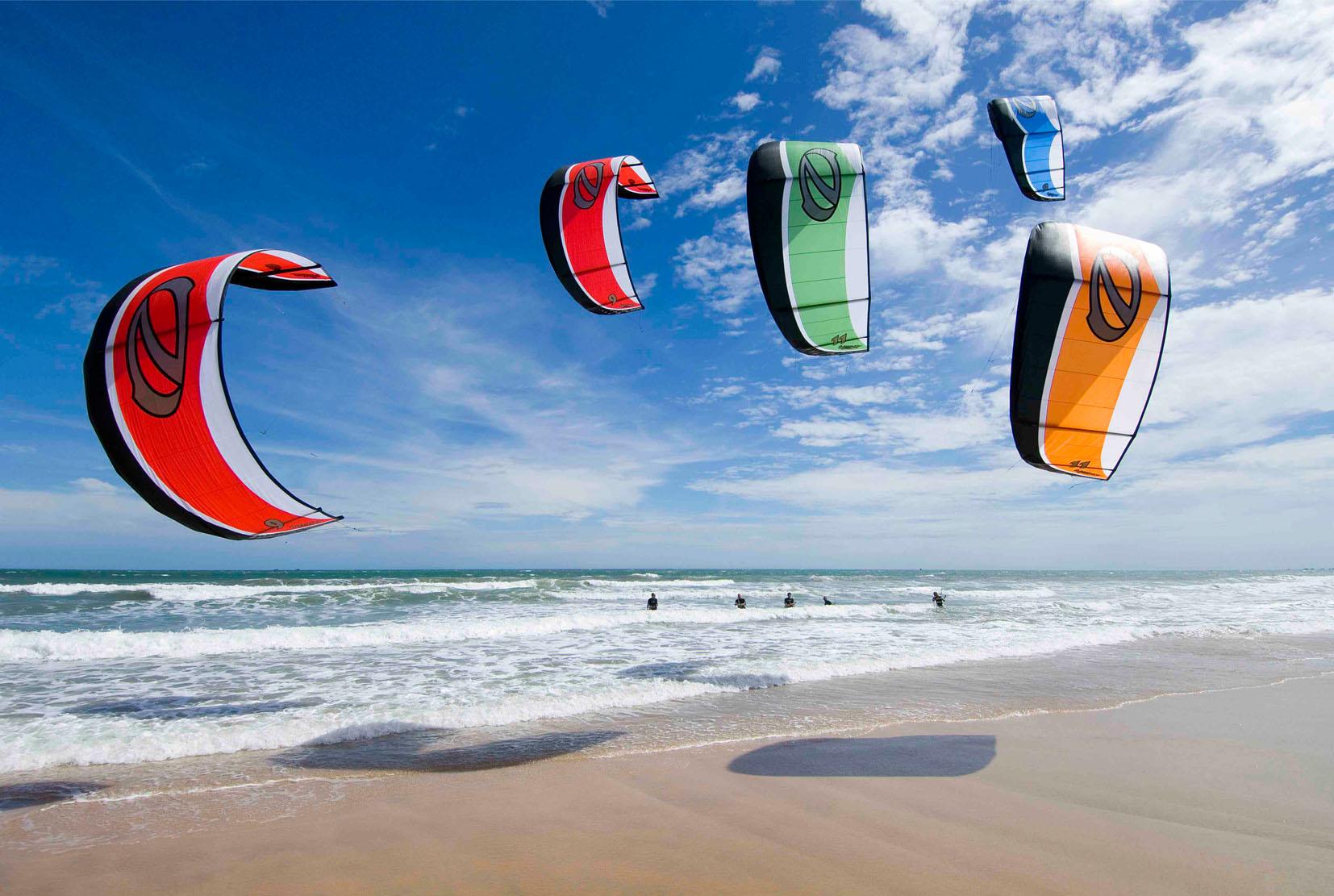 kite-surf-turismo-sportivo-trapani