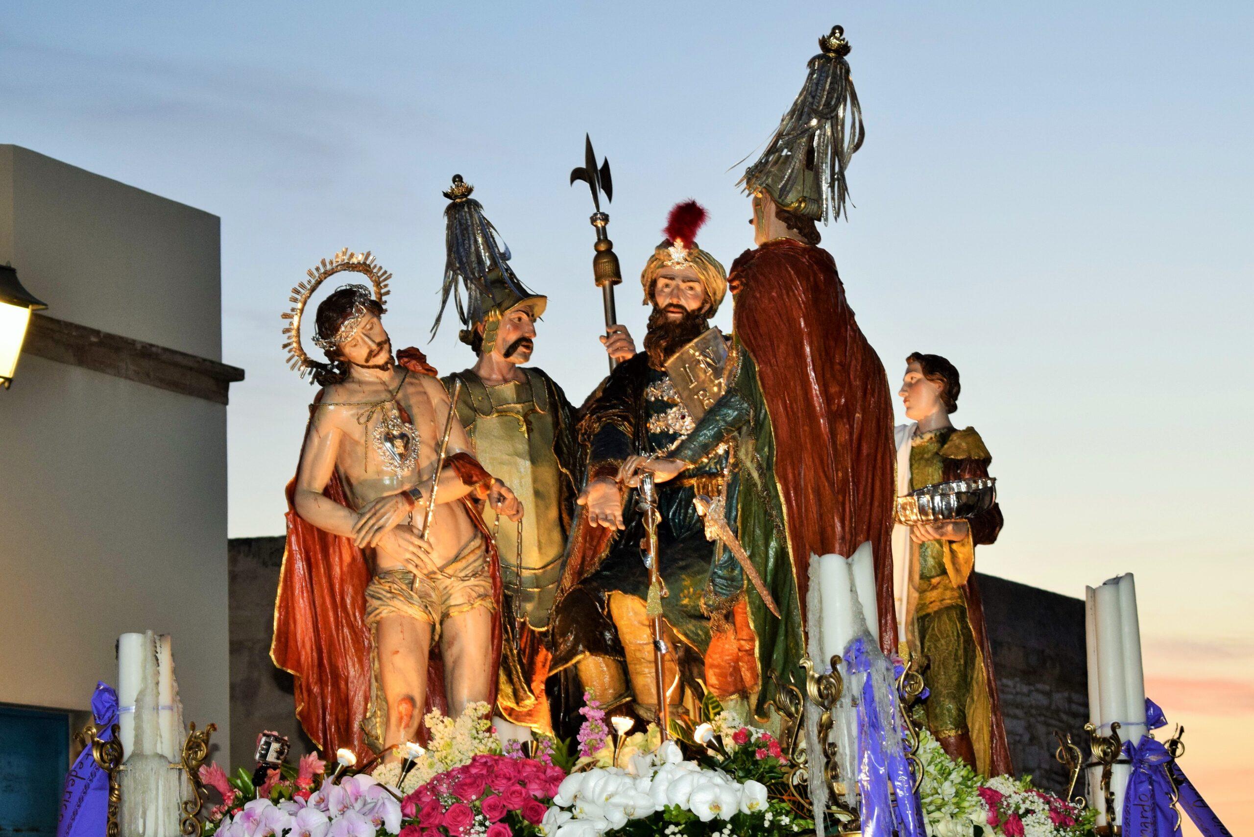 processione-dei-misteri-di-trapani-gruppi-sacri-venerdì-santo-pasqua