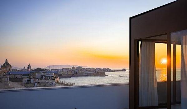 terrammare-casa-vacanza-trapani-terrazza-centro-storico-dove-dormire