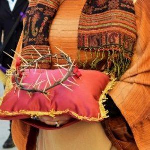 riti-settimana-santa-trapani-processione-dei-misteri-pasqua
