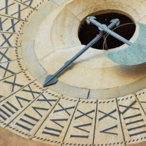 orologio-astronomico-trapani-porta-oscura-lunario
