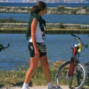 mountain-bike-trapani-turismo-sportivo