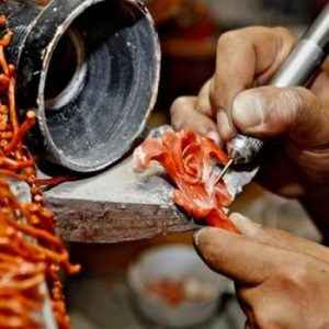lavorazione-del-corallo-tradizione-trapani