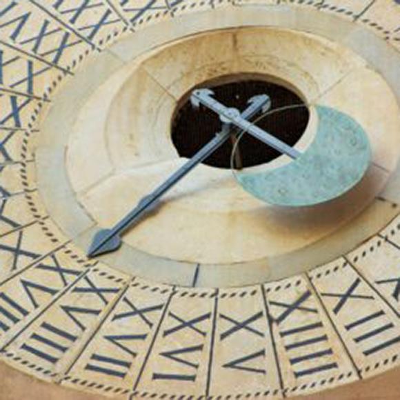 orologio astronomico-ufficioturisticosiciliaonline