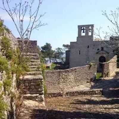 chiesa-san-orsola-erice