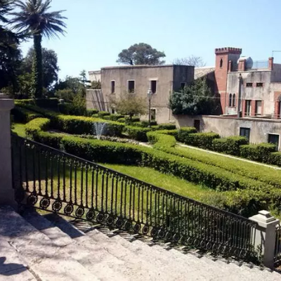 giardini del balio-ufficioturisticosiciliaonline