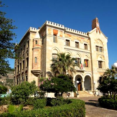 palazzo florio favignana-ufficioturisticosiciliaonline