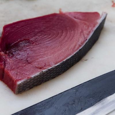 tonno rosso favignana-ufficioturisticosiciliaonline
