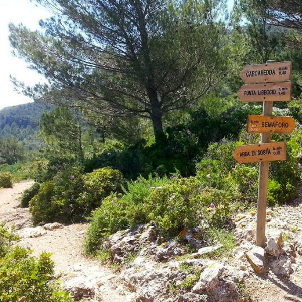 Itinerario-4-marettimo