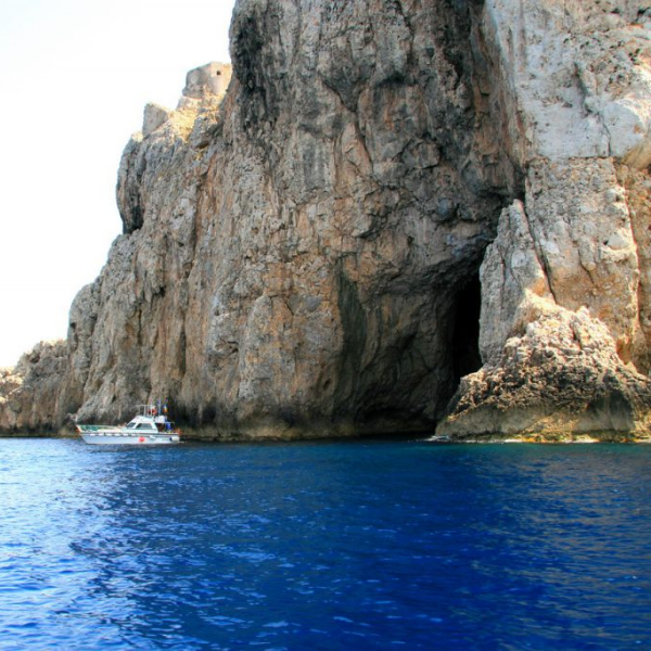 grotta-del-tuono-marettimo