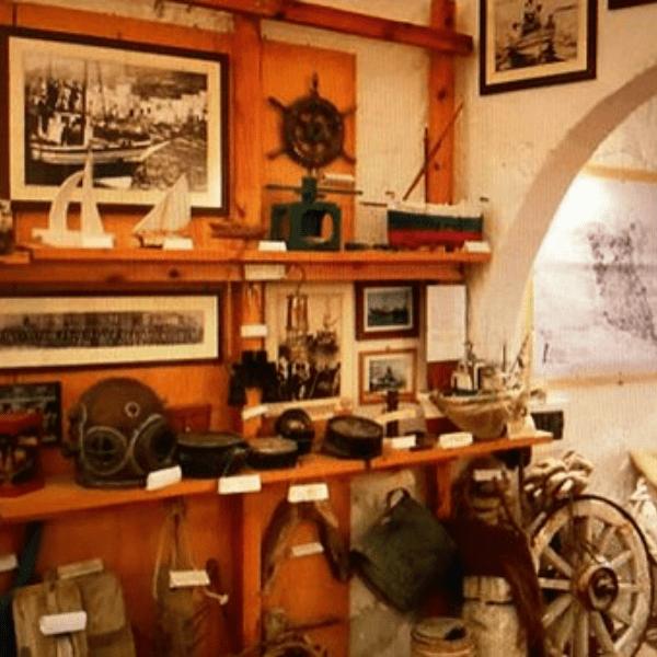 museo-del-mare-marettimo