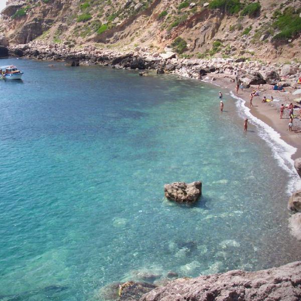 spiaggia-del-cretazzo-marettimo