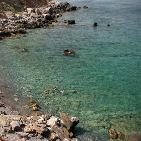 spiaggia-del-rotolo-marettimo