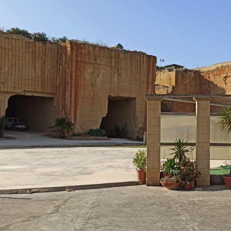 parco delle cave marsala-ufficioturisticosiciliaonline